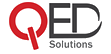 QED Solutions Ltd